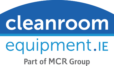 CleanroomEquipment.ie