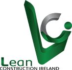 Lean Construction Ireland