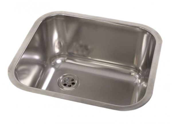 Dental Inset Wash Basin 271 1