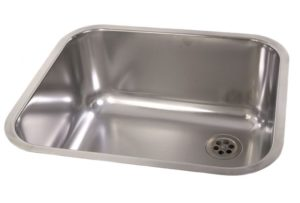 Dental Inset Wash Basin 272 1
