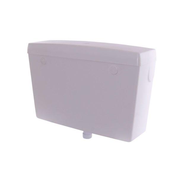 Floor Standing Slab Urinal 2