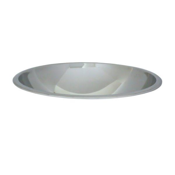 Inset Wash Bowl 252 2