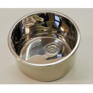Large Inset Wash Bowl