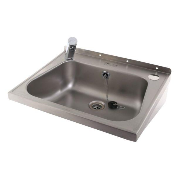 Wall Hung Wash Basin 241 4