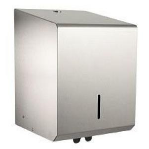 CENTRE FEED PAPER TOWEL DISPENSER-619