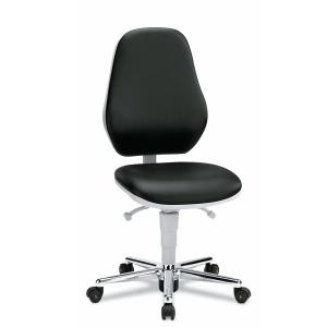 Cleanroom Swivel Chair -970
