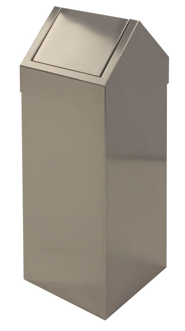 Cleanroom Waste Collector -924